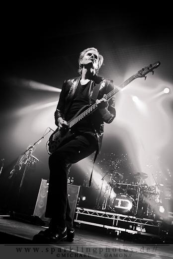 2012-01-28_Duran_Duran_-_Bild_004x.jpg
