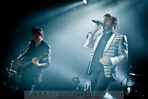 2012-01-28_Duran_Duran_-_Bild_013x.jpg