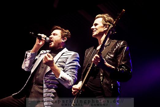 2012-01-28_Duran_Duran_-_Bild_016x.jpg