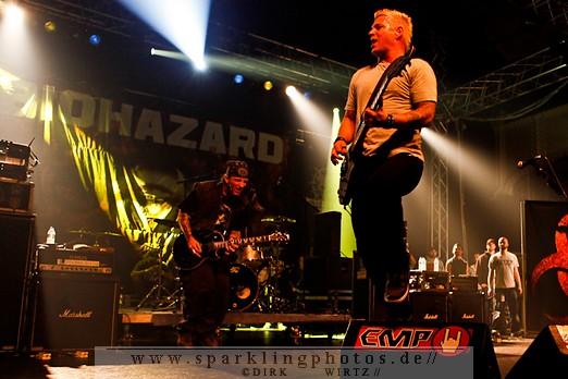 2012-01-21_Biohazard_-_Bild_013.jpg