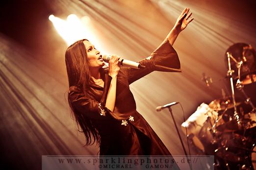 2012-02-25_Tarja_-_Bild_021x.jpg