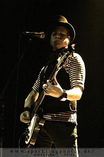 2012-02-24_Frank_The_Baptist_-_Bild_001.jpg