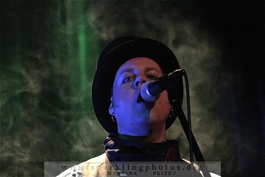 2012-02-24_Frank_The_Baptist_-_Bild_023.jpg