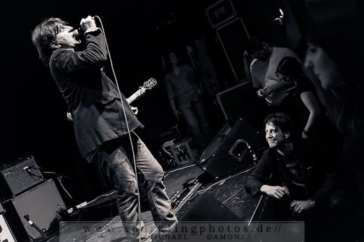 2012-04-07_Chameleons_Vox_-_Bild_007x.jpg
