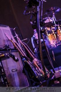 2012-04-20_The_Australian_Pink_Floyd_Show_-_Bild_002.jpg