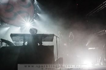 2012-04-20_The_Australian_Pink_Floyd_Show_-_Bild_008.jpg
