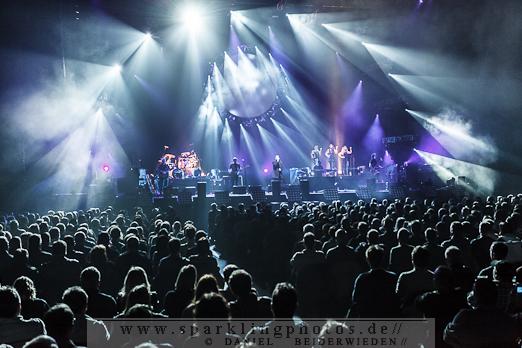 2012-04-20_The_Australian_Pink_Floyd_Show_-_Bild_020.jpg