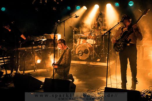 2012-06-02_A_Silent_Express_-_Bild_013x.jpg