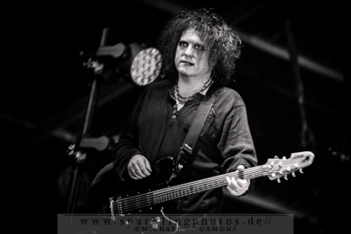 2012-06-22_The_Cure_-_Bild_001x.jpg