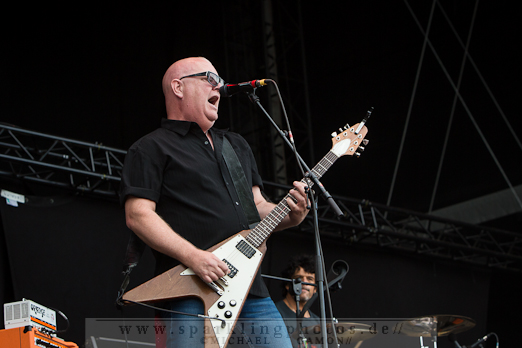 2012-06-23_Eagles_Of_Death_Metal_-_Bild_002x.jpg