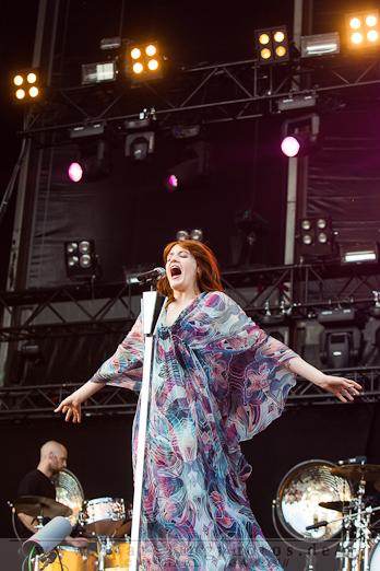 2012-06-23_Florence_and_the_Machine_-_Bild_017x.jpg