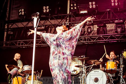 2012-06-23_Florence_and_the_Machine_-_Bild_021x.jpg