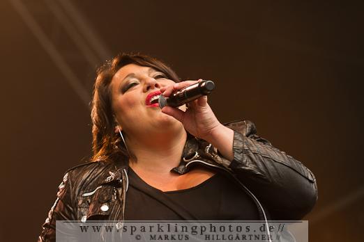 2012-06_Parkcity_Live_Ilse_DeLange_Bild_017.jpg