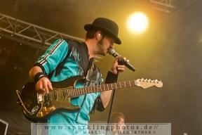 2012-06_Parkcity_Live_Memphis_Maniacs_Bild_020.jpg