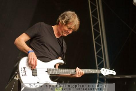 2012-06_Parkcity_Live_Rick_Nolov_Band_Bild_002.jpg