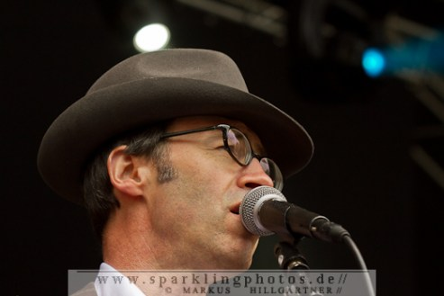 2012-06_Parkcity_Live_Rick_Nolov_Band_Bild_004.jpg