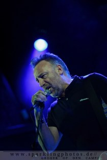 2012-07-29_Peter_Hook_And_The_Light_-_Bild_001.jpg
