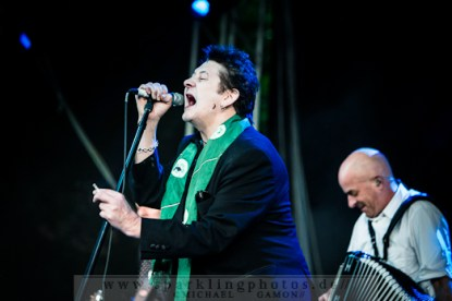 2012-08-07_The_Pogues_-_Bild_004x.jpg