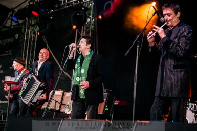 2012-08-07_The_Pogues_-_Bild_008x.jpg
