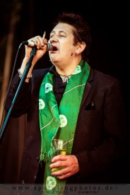 2012-08-07_The_Pogues_-_Bild_013x.jpg