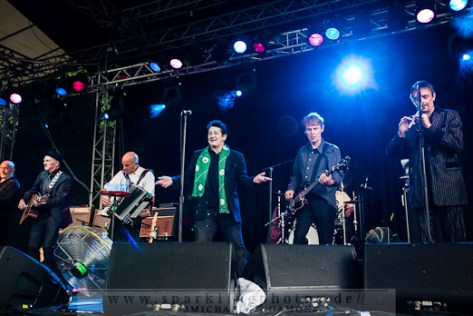 2012-08-07_The_Pogues_-_Bild_015x.jpg