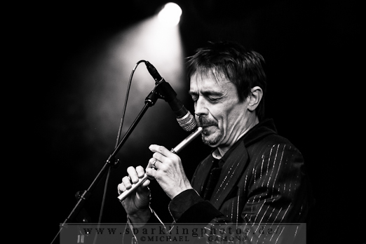 2012-08-07_The_Pogues_-_Bild_019x.jpg