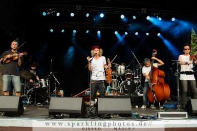 2012-08-23_Valkyrien_Allstars_-_Bild_007.jpg