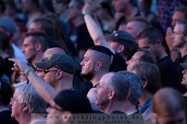 2012-08-25_Burgfolk_-_Impressionen_-_Bild_011.jpg