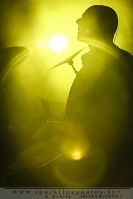 2012-08-26_Faun_-_Bild_37.jpg