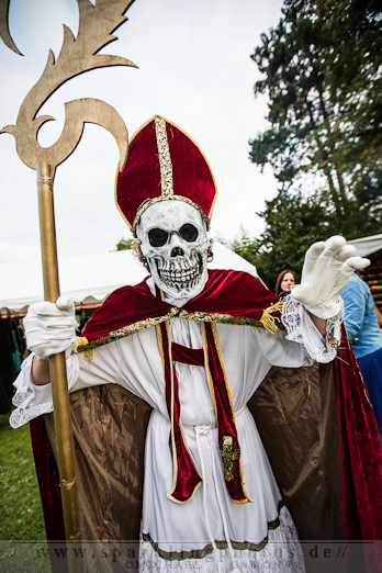 2012-09-15_EFF_-_Besucher_und_Impressionen_-_Bild_008x.jpg