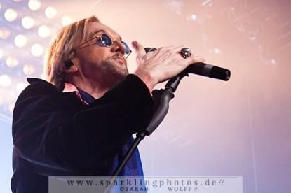 2012-09-15_Marius_Mueller-Westernhagen_-_Bild_023.jpg