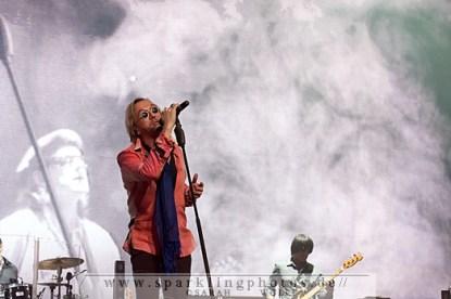 2012-09-15_Marius_Mueller-Westernhagen_-_Bild_024.jpg