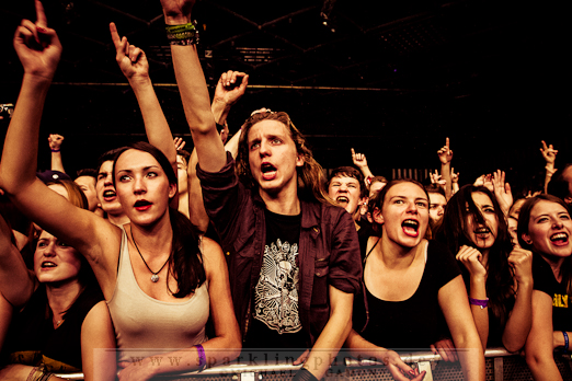 2012-10-09_Billy_Talent_-_Bild_015x.jpg