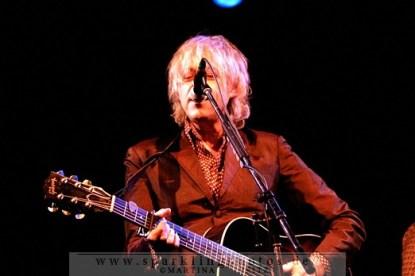 2012-10-27_Bob_Geldof_-_Bild_003.jpg