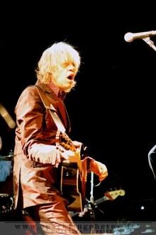2012-10-27_Bob_Geldof_-_Bild_006.jpg