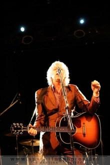 2012-10-27_Bob_Geldof_-_Bild_008.jpg