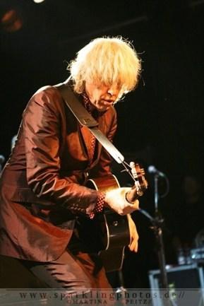 2012-10-27_Bob_Geldof_-_Bild_018.jpg