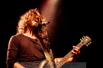 2012-11-07_Soundgarden_-_Bild_007x.jpg