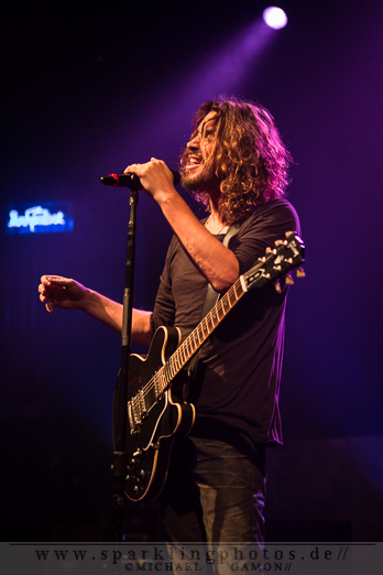 2012-11-07_Soundgarden_-_Bild_008x.jpg