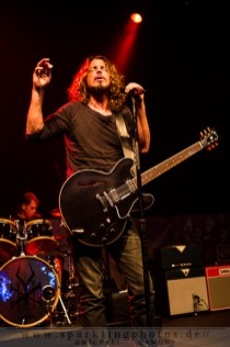 2012-11-07_Soundgarden_-_Bild_012x.jpg