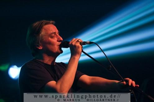 2012-11-27_Peter_Heppner_-_Bild_003.jpg