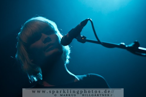 2012-12-13_The_Raveonettes_-_Bild_004.jpg