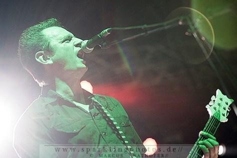 2012-12-15_Slime_-_Bild_011.jpg