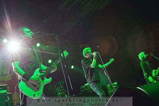2012-12-15_Slime_-_Bild_017.jpg