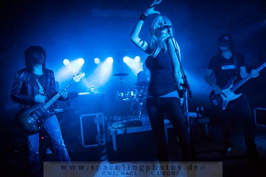 2012-12-15_Vive_La_Fete_-_Bild_013x.jpg