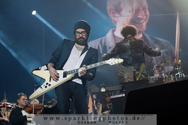 2012-12-18_Aida_Night_Of_The_Proms_Stuttgart_-_Bild_006.jpg
