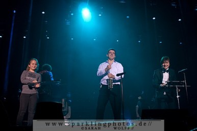 2012-12-18_Aida_Night_Of_The_Proms_Stuttgart_-_Bild_016.jpg