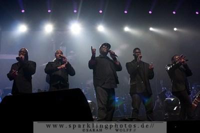 2012-12-18_Aida_Night_Of_The_Proms_Stuttgart_-_Bild_023.jpg