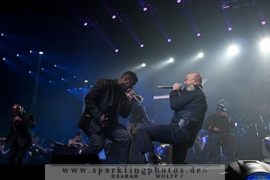 2012-12-18_Aida_Night_Of_The_Proms_Stuttgart_-_Bild_027.jpg
