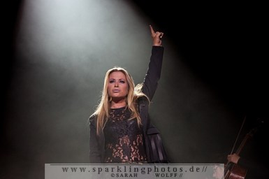 2012-12-18_Aida_Night_Of_The_Proms_Stuttgart_-_Bild_040.jpg